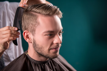 haircutsl